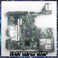 SHELI HP 686971-501 için ücretsiz kargo Probook 8570P laptop anakart için dizüstü anakart 686971-601 686971-001 SLJ8A DDR3