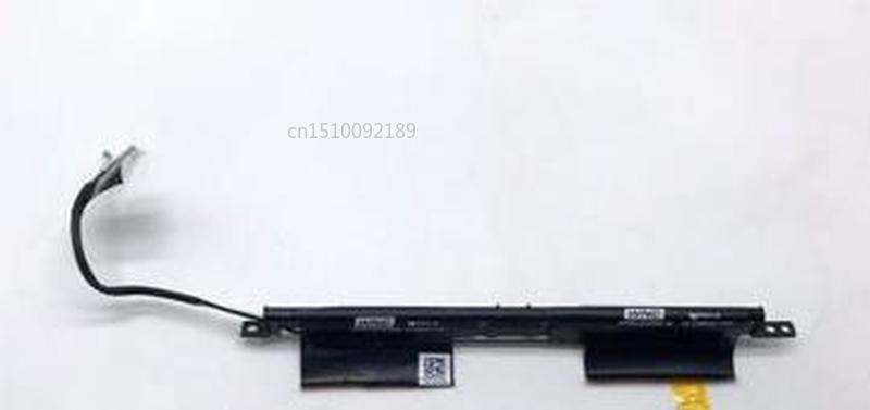 Original Brand  For Dell Inspiron 15 5547 5548 Laptop Wireless Antenna Cable F6T7J 0F6T7J DC33001IJ0L Free Shipping