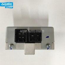 Auto Ricambi EPS (Electric Power Sterzo) del controller assy 3402110U9020 per JAC auto J2