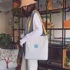 Canvas Bag Women s C...