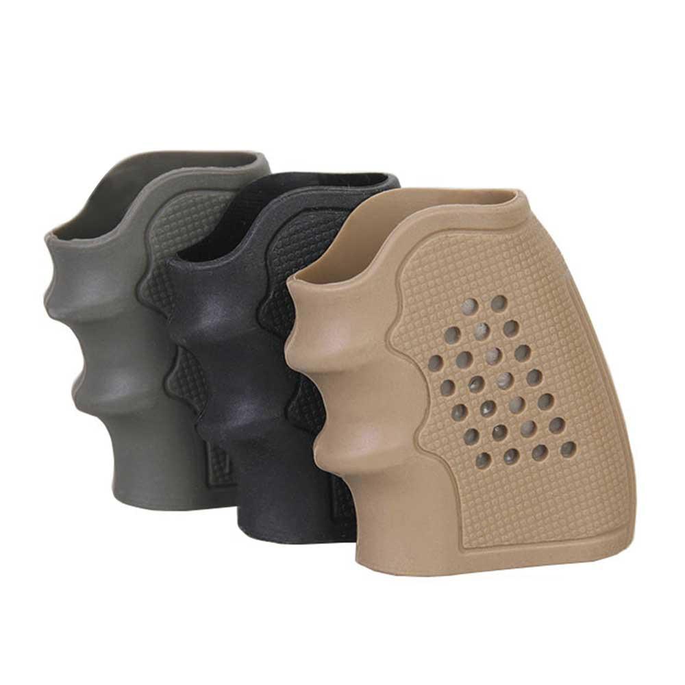 Handschoenhoes hoes antislip voor de meeste Glock 17 19 pistolen - Jacht - Foto 3
