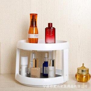 Image 4 - キッチンスタッフオーガナイザーボックスラックハウスホールド家庭用品すべてキッチンアクセサリー調味料ボトルツール用品