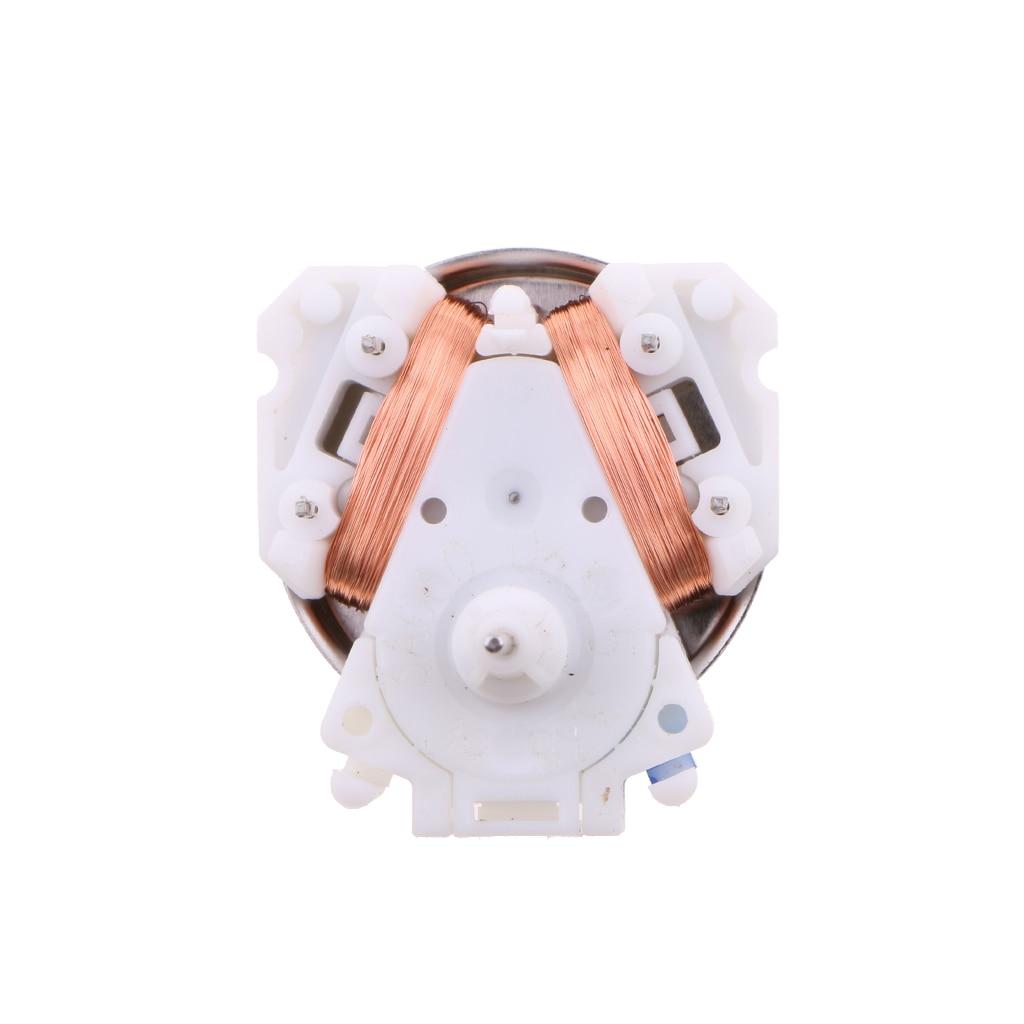 Ponteiro motor de passo para corolla accord instrumento cluster calibres