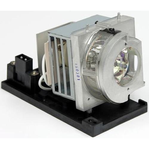 SP.72701GC01 Lampe de projecteur Rechange 260W Ampoule pour OPTOMA EH320UST EH320USTi EH319UST EH319USTi GT5000 W320UST W320USTi X320UST X320USTi projecteurs SNLAMP BL-FU260B
