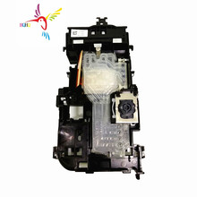 100% New and original 950 printhead for Brother 5840C  printer  head 950 for brother 5840C printer head fa09050 original uv print head printhead for epson xp600 xp601 xp610 xp701 xp721 xp800 xp801 xp821 xp950 xp850 pinter head