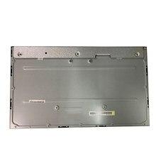 MV215FHM-N40 para Lenovo 510-22 520-22IKL 520-22icb 520-22iku 520-22AST S4250 AIO 520-22IKU 520-22IKL 520-22ICB 520-22AST
