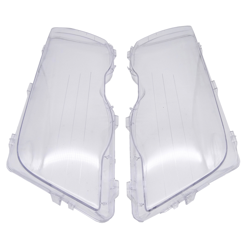 bmw e46 3 series 1998 2001 capa transparente 02