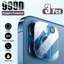 3 sztuk aparat szkło ochronne dla iPhone 11 12 Pro Max X XR XS MAX Screen Protector na iPhone 7 6 6s 8 Plus SE 2020 12 Mini szkło tanie tanio BCUYRS Jasne CN (pochodzenie) TEMPERED GLASS Apple iphone Iphone 6 Iphone 6 plus IPhone 6 s Iphone 6 s plus IPHONE 7 PLUS