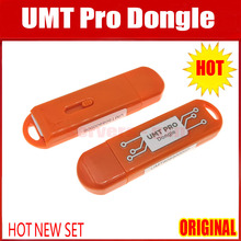 Latest Version UMT Pro 2 Dongle UMT Pro Key (UMT Dongle +AVB Dongle 2 IN 1 ) Function
