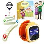 Q60 Child Smart watc...