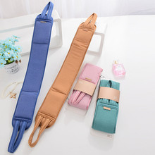 1pc Shower Cloth Household Merchandises Bathroom Products Wi