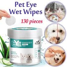 Mājdzīvnieku veselības aprūpe un higiēna