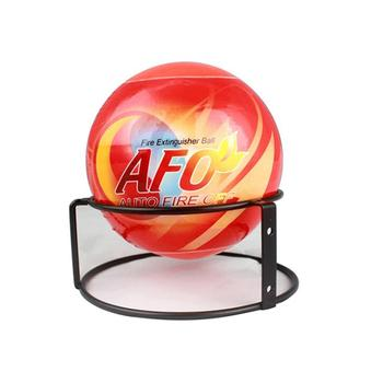 Household Miniature Fire Extinguishing Fire Forest Fire Ball Afo Automatic Fire Extinguishing Ball Dry Powder фото