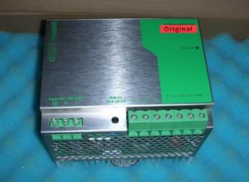 1PC 2938620 QUINT-PS-100-240AC / 24DC / 20