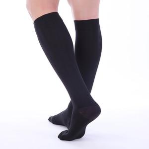 Image 4 - Compression Socks 23 32 mmHg for Men & Women   Support Running Medical Athletic Edema Diabetic Varicose Veins Travel Pregnancy