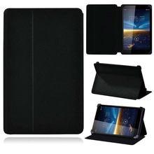 Чехол для планшета vodafone smart tab 4 80 дюймов/tab n8/tab