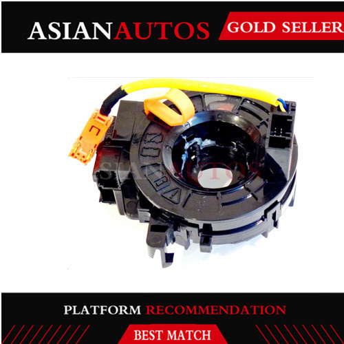 MH ELECTRONIC New 84306 0D050 843060D050 For Toyota Corolla 2001 2007 Yaris 2001 2005 2001 2002 2003 2004 2005 2006 2007