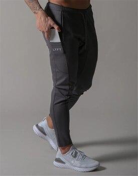 Новинка 2020, весенние мужские брюки, мужские брюки, уличная одежда, Джоггеры для фитнеса и бодибилдинга, брюки, мужские брюки, сайт алиэкспресс на русском