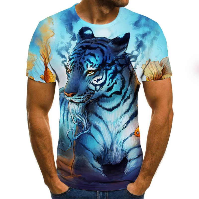 Piwo 3D Print T Shirt czas list kobiety mężczyźni śmieszne nowość T-shirt topy Unisex strój odzież