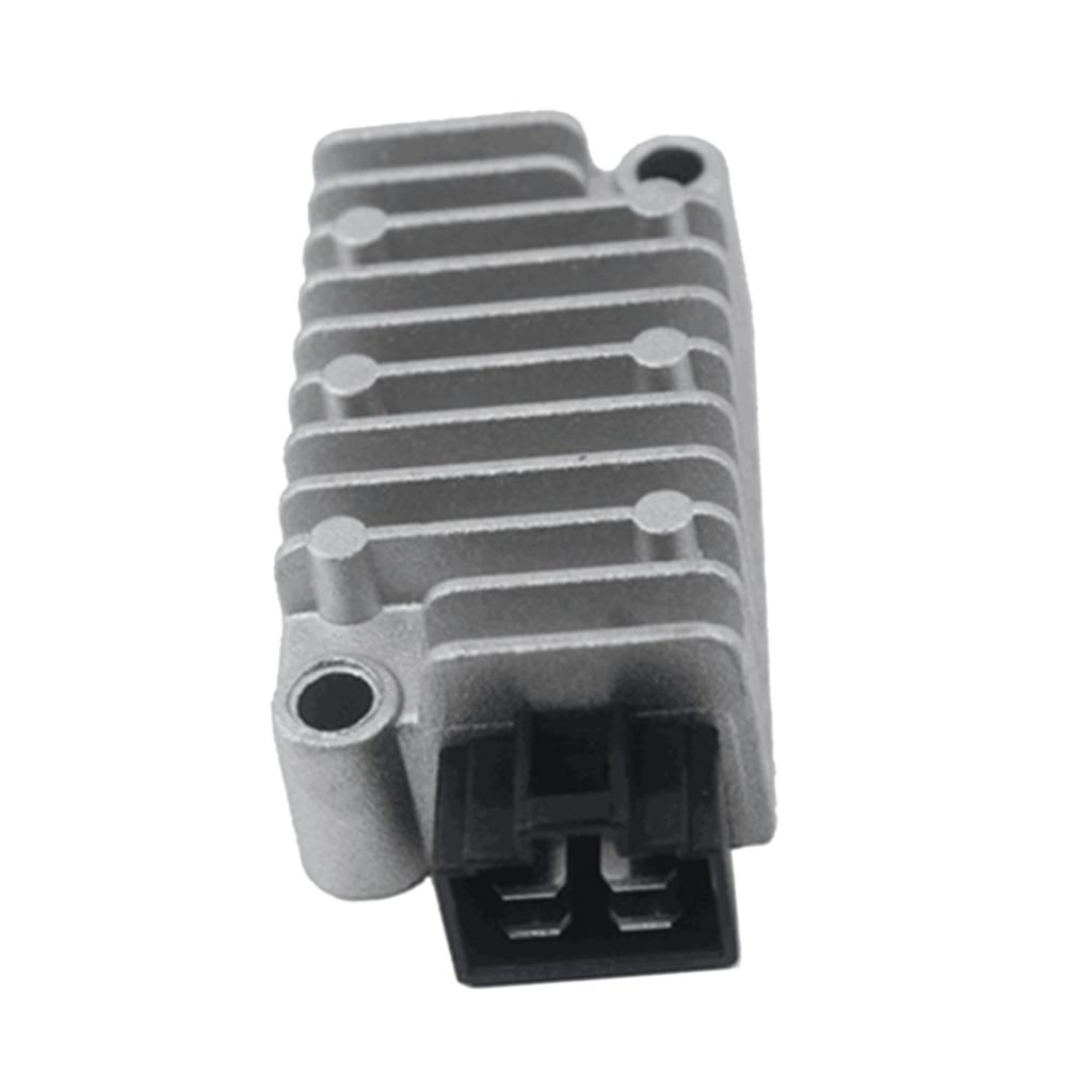 4 Pin Voltage Regulator Rectifier For Yamaha XT 225 1991-2004 250 600 TW 125 200 2000-2002