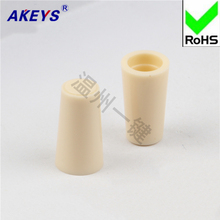 10pcs A94 Dust cap/12*12*7.3 round plastic key cap does not contain switch