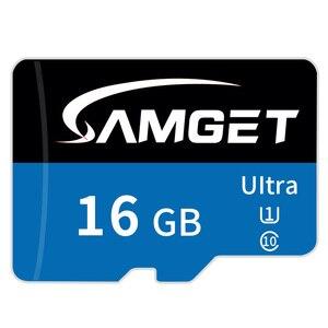 100% Original Micro SD Card Memory Card 8GB 16GB 32GB 64GB 128GB 256GB MicroSD Ultra C10 TF card cartao de memoria