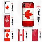 Vvcqod Canada Flag K...