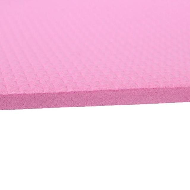 4mm yoga mats gymnastic sport health lose weight fitness exercise pad women sport yoga mat fitness gymnastics mats