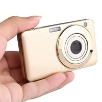 Digital Camera V600 2.7 Inch Tft 20Mp 1280 X 720 Hd Digital Video Camera OD889