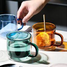 Verres à vin 250ml, gobelet à boire, whisky, Vodka, café, jus d'eau, thé, créatif, Double fond, pour la maison