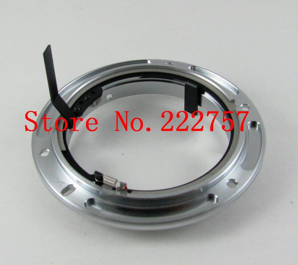 Nouveau pour NIKKOR 70-200 1:2. 8G II anneau de montage à baïonnette pour Nikon 70-200mm F2.8G ED VR II pièce de réparation