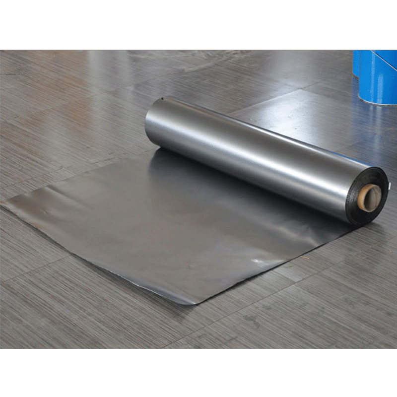 2pcs Graphite Strip Paper Thin Sheet High Pure Carbon Graphite Industrial Grade Flexible Graphite Carbon Strips Purity Mould