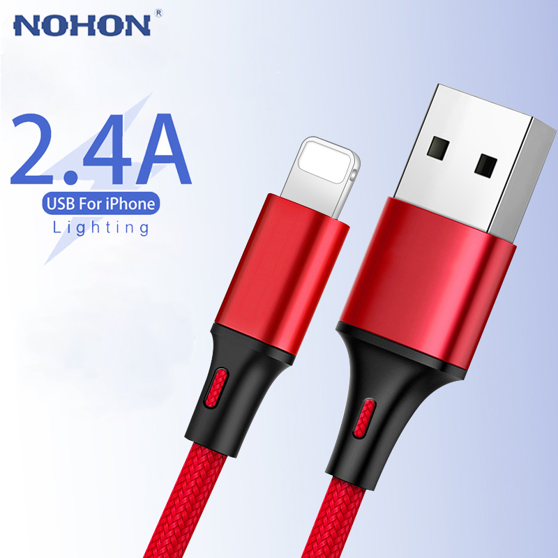 22cm 50cm 1m 2m 3m USB Data Charger Cable For iPhone 6 6S 7 8 Plus 11 Pro X XR XS Max 5 S 5S Fast Charging Long Short Wire Cord|Mobile Phone Cables| |  - AliExpress