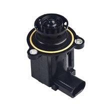 Электромагнитный клапан турбокомпрессора для Volkswagen Golf MK6 MK5 Passat B6 06H145710D, запорный клапан