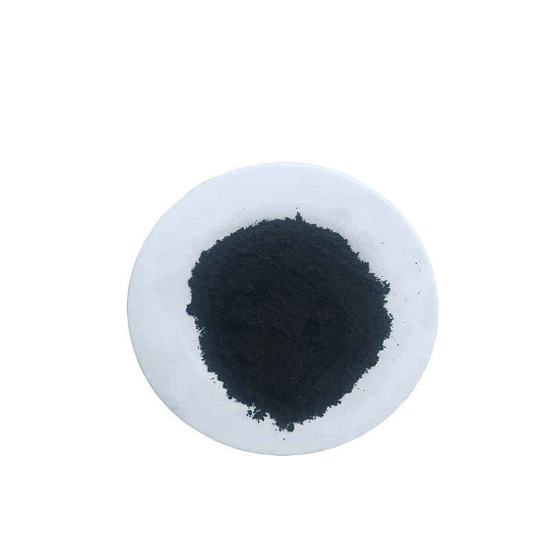 TiB2 Powder Titanium Boride High Purity 99.9% For R&D Ultrafine Nano Powders About 1 Micro Meter Powder 100Gram