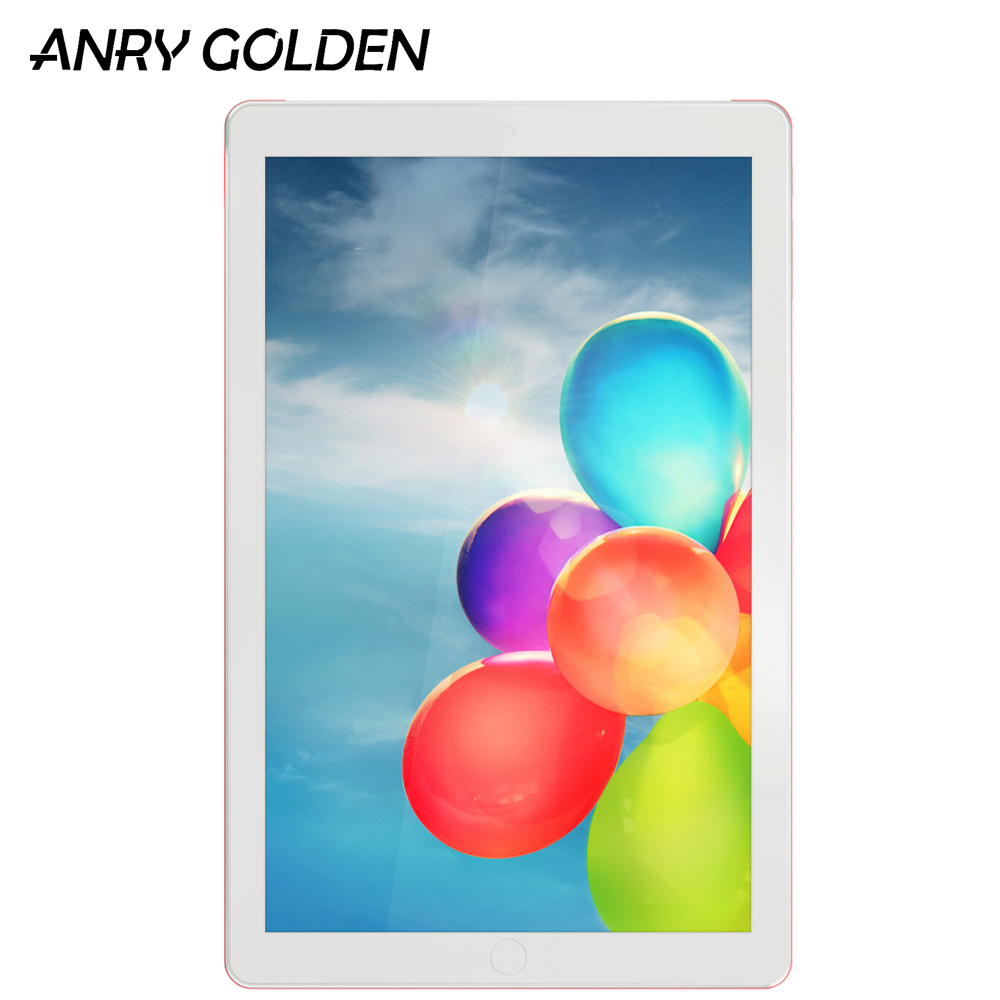 Original New 10 Inch Tablet Android 8.1 4G LTE MTK6737 Quad Core Android 8.1 Tablet For Kids Children Tablet PC 10.1