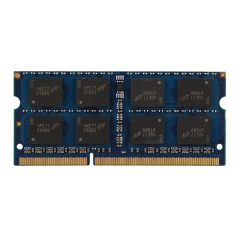 цена на DDR3L 8GB Memory Ram 1600MHz 1.35V Sodimm Ram 204PIN Laptop Ram for AMD Ddr3 Motherboard