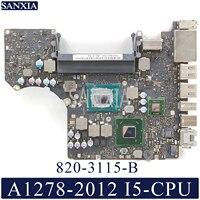 https://ae01.alicdn.com/kf/H94c35822a505427a89227aa044b03d94g/KEFU-820-3115-B-เมนบอร-ดแล-ปท-อปสำหร-บ-Apple-MacBook-Pro-A1278-2012-MD101-MD102.jpg