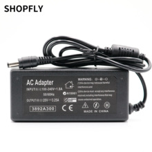 20V 3.25A 5.5*2.5mm AC Laptop Adapter Charger For Lenovo IdeaPad g530 g550 g560