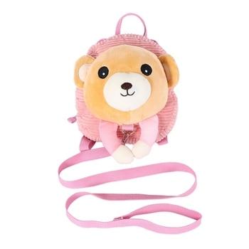 Купон Мамам и детям, игрушки в Shop910368414 Store со скидкой от alideals