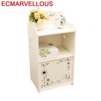 Chevet Meuble Maison Drawer Mesa Auxiliar European Wood Cabinet Quarto Bedroom Furniture Mueble De Dormitorio Bedside Table slaapkamer mesa drawer armarios korean european retro wood cabinet quarto mueble de dormitorio bedroom furniture nightstand