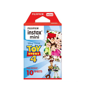 Image 2 - Fujifilm Instax Mini 9 8 Toy Story 3 นิ้วสำหรับPolaroid 9 8 7S 7c 90 25 70 หุ้นSP 1 SP 2 Liplayเครื่องพิมพ์