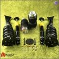 AIRMEXT®Aria kit di sospensione M ercedes C-CLASS W204/airstrut/coilover + Air spring assembly/ricambi Auto/aria primavera/pneumatico