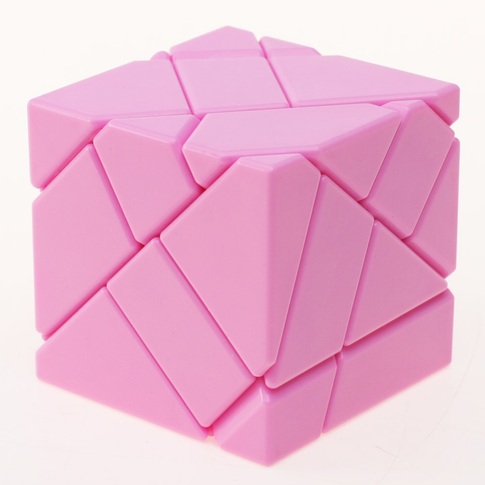 Origami box with lid – one piece | Boon's Origami Blog | 1000x1000