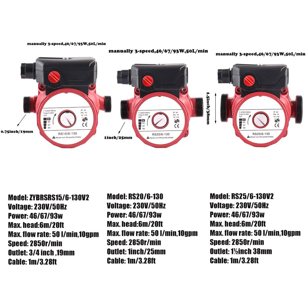 research.unir.net Water Heaters Heaters & Radiators Secondary Hot ...