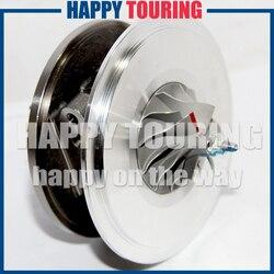 GT2056V 751243-5002S wkład turbiny dla Nissan Navara D40 Pathfinder 2.5DI QW25 05 + 751243-0002 751243-5002S 14411-EB300 Turbo