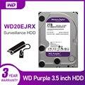 WD оригинальная фиолетовая фотокамера, внутренняя Диагональ экрана 6,0 дюйма, внутренняя Диагональ экрана-1 ТБ, внутренняя Диагональ экрана-3 ...