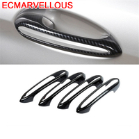 Gear automobile personalized car styling modification decoration accessories 09 10 11 12 13 14 15 16 17 FOR Buick Regal