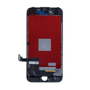 Image 3 - 100% テストpantalla iphone 7 8 6 プラス 6sタッチスクリーン用液晶交換iphone 8 7 6s 5 4s lcdディスプレイデジタイザアセンブリ