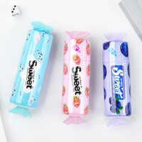 Ellen Brook-Cinta de corrección de dulces Kawaii, suministros de papelería para oficina y escuela, regalo, Corrector bonito, novedad, 1 Uds.